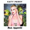 Katy Perry Ft Migos Bon Appu00e9tit Akner Remix Mp3