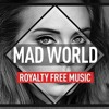 "Free Royalty Free Piano Music ""Mad World"" - Free mp3 download"