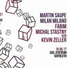 MilanMilano - JedenTagEinSetXEndlichMusik, Bayreuth 10.06.2017 mp3