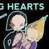 Coding Hearts
