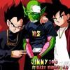 DBZ ft Blaze Bundlez & J.G