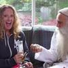 Amanda Reiman Joins Smokin' With Swami Episode 3