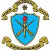 Gloriosa Infantería