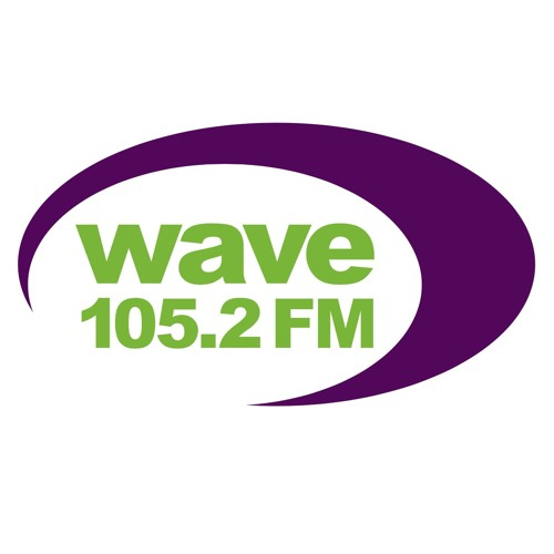 Discussing youth turnout in #GE2017 on Wave 105.2 FM