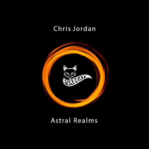 Chris Jordan - Astral Realms - Royalty Free Vlog Music [BUY=FREE]