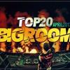 Big Room Drops April 2017