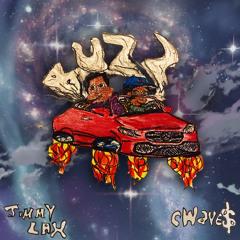 Buzz ft. cWave$
