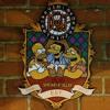 Carlos Mario Vanegas nos cuenta por qué deberíamos visitar el Pub Springfield