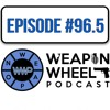 PlayStation E3 2017 Press Conference Review | Weapon Wheel Podcast 96.5 #E3 #PlayStationE3