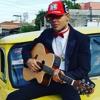 MC Lan E MC GW - Joga Xerequinha  Olha Pro Lan (Bruninho Beat)