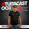 TUITACAST 003 PART MC TH & MC ALEXANDRE [ DJ MUMU DO TUIUTI ].mp3