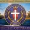 1 Worthy Of Praise GGCC
