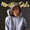 Hailee Steinfeld Most Girls Robby Brownz Remix Mp3