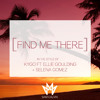 Find Me There - Kygo x Ellie Goulding x Selena Gomez Type Instrumental