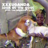 XXXUGANDA - Look At My Goat