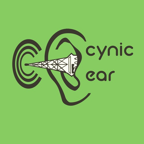 A Business Major. Okay, Well It Took a While.-Cynic Ear Major Decisions (ft. Cole Wangsness)