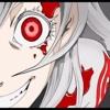 Kill V. Maim  { Nightcore Version } [ Grimes ]