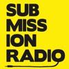 Submission Radio #128 Roy Nelson, Tito Ortiz, Alex Volkanovski, John Morgan