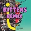Kill It 4 The Kids & Beats Knockin (Kittens Bootleg)