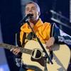 Justin Bieber sigue sin aprenderse la letra de