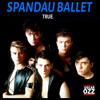 Spandau Ballet - True (Oscar OZZ Edit) [FREE DOWNLOAD]