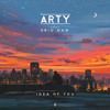 Arty - Idea of You ft. Eric Nam