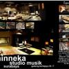 Contoh Bhinneka Studio - Leonardo M. Sanada - 01. Aku Terima