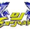 Mix Pegassero Musica Cristiana varios grupos