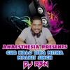 Gur Naal Ishq Mitha - Malkit Singh - DJ RBN Remix