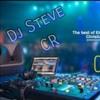 Mix De Musica Electronica  Dj Steve CR  PARTE 2