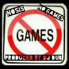 Nosis {Syck Team} No Games Produced by DJ Dub {Evil Productions}