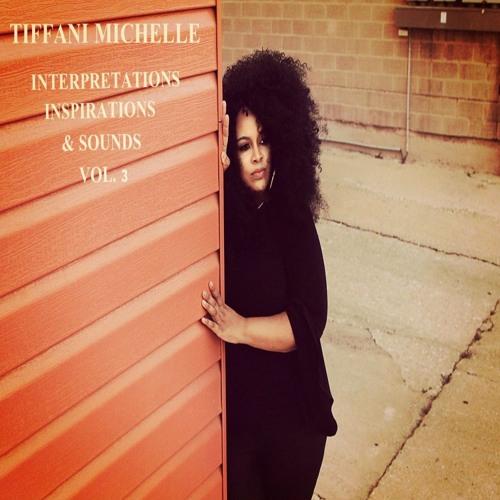 Interpretations, Inspirations, & Sounds Vol. 3 Mixtape
