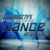 So You Think You Can Dance S:14 | Los Angeles Auditions E:1 | AfterBuzz TV AfterShow