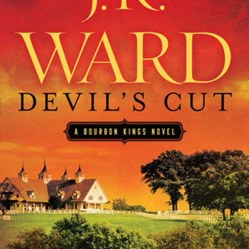Devil's Cut by J.R. Ward, read by Alexander Cendese