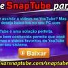 Baixe SnapTube Para Personal Computer