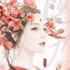 Zhen shang shu (Xiao shuo San sheng san shi zhen shang shu's song)