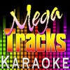 19 You + Me (Originally Performed by Dan & Shay) [Vocal Version]