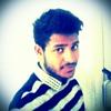 Muskurane Ki Wajah Tum Ho_Unplugged Version_Ft. Arvind Kumar Singh_CityLight_Arijit Singh