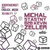 Michal Stastny B2B Kevin Zeller @ JTES meets Endlich Musik Zentrum Bayreuth 10.06.2017 mp3