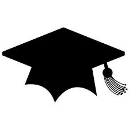 Graduation (Ft. Gavin O'co)