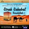 Kisah Sahabat Ke   02   Umar Bin Khatab RA (3)