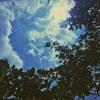 Sẽ Không Rời Xa (ft. ByulGL & Groovie)