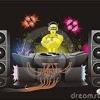 Osey Ramulamma  congo teenmar mix by dj rahul chinnu