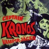 Captain Kronos - Vampirjäger (German)