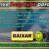 SnapTube para PC