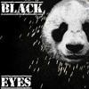 BLACK EYES (GAURAV KUMAR )