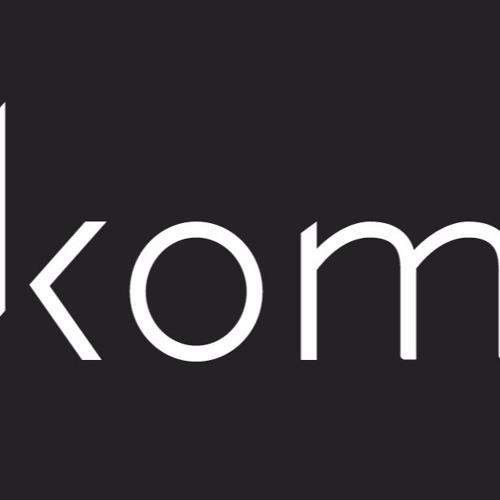 Alex Komlew - Scoring Work