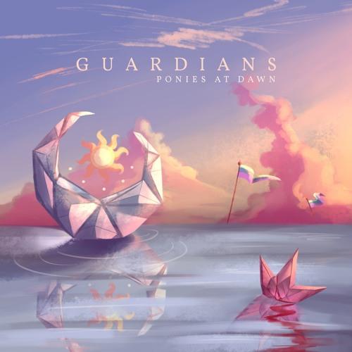 Guardians Album Preview [Out Now!]