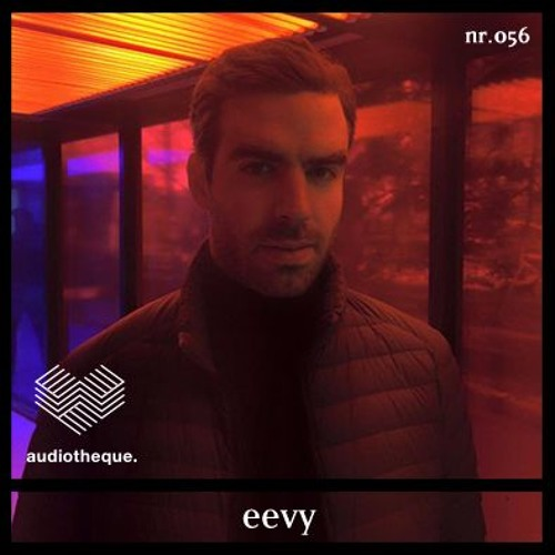 audiotheque.056 - EEVY