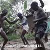 Dj Papua Hitz Mix